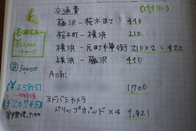 f:id:yome_koi:20170108163729j:plain