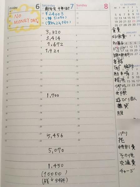 f:id:yome_koi:20170108184935j:plain
