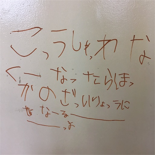 f:id:yome_koi:20170828125949j:image