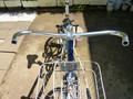 [自転車]ハンドル変更