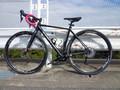 [自転車]FOCUS / MARES -2