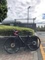 [自転車]FOCUS / MARES -3