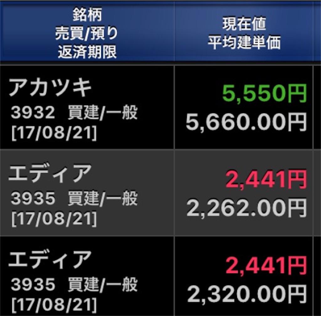 f:id:yomemifu:20170222233134j:image