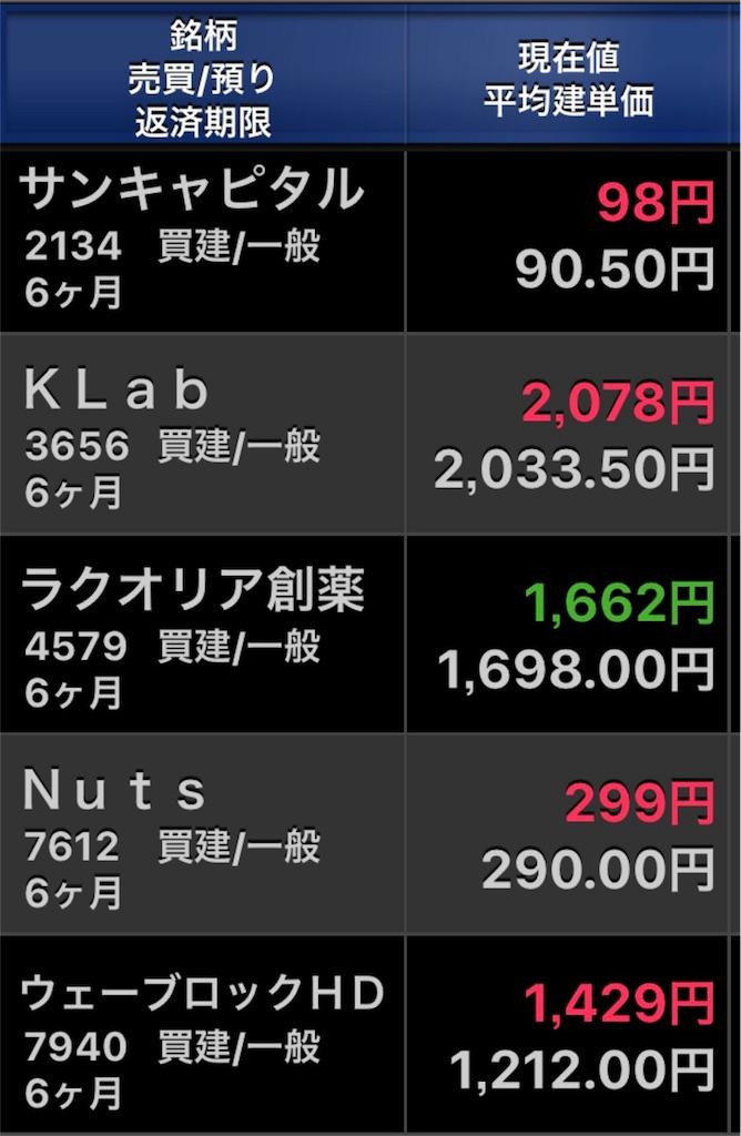 f:id:yomemifu:20170721134448j:image