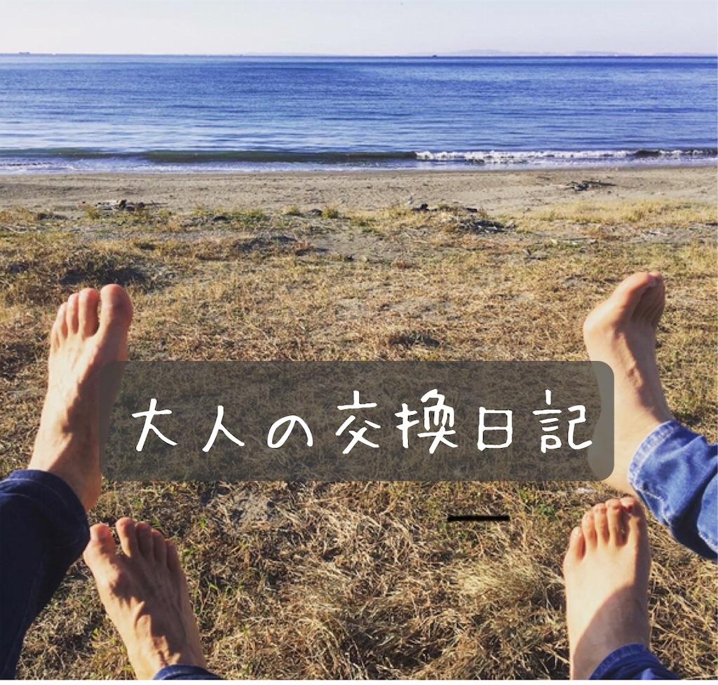 f:id:yomenokikimaru:20210217145629j:image