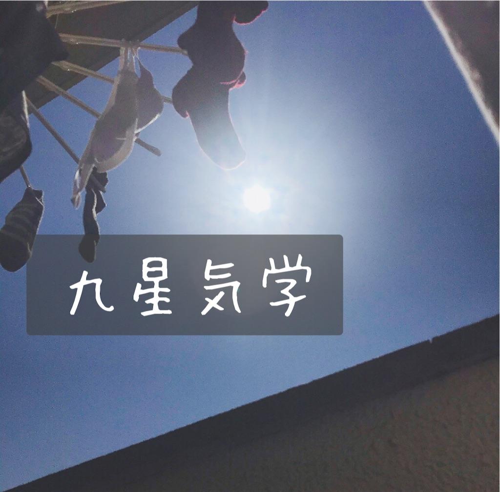 f:id:yomenokikimaru:20210222113527j:image