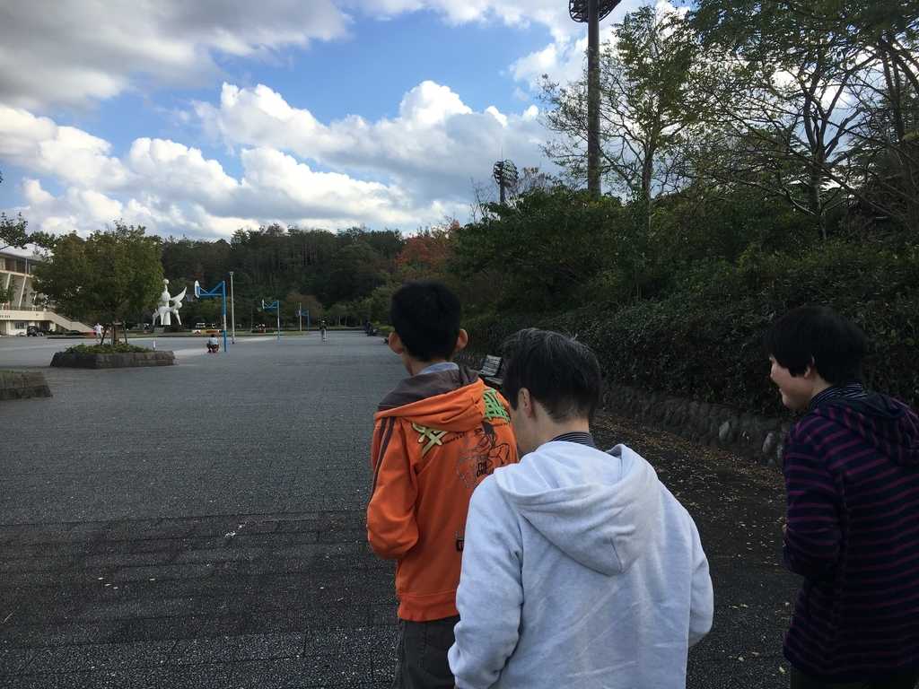 f:id:yomeshima:20181031072726j:plain