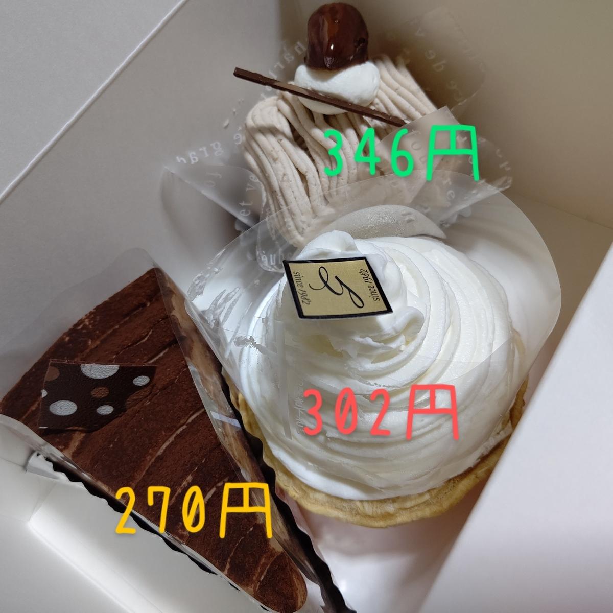 f:id:yometaro:20210418002154j:plain