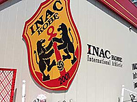 02inac
