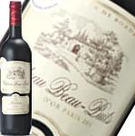 Wine1211_01