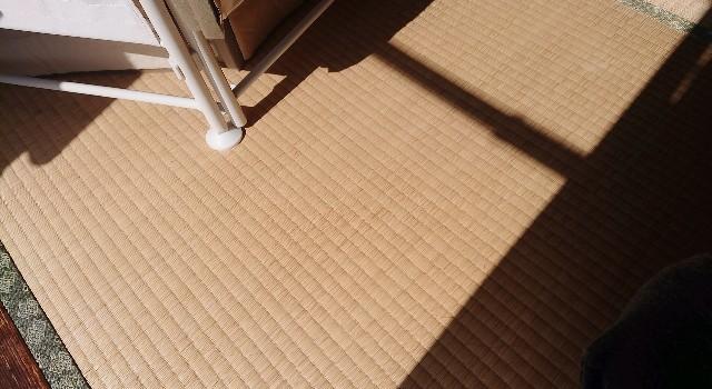 f:id:yomiko-ohanashi:20210311130010j:image