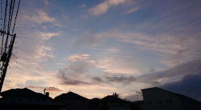 f:id:yomiko-ohanashi:20210330102631j:image