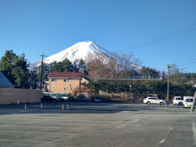 f:id:yomiko-ohanashi:20210330102940j:image