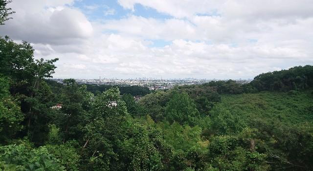 f:id:yomiko-ohanashi:20210607180200j:image