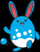 f:id:yomiko_poke:20200830194757p:plain