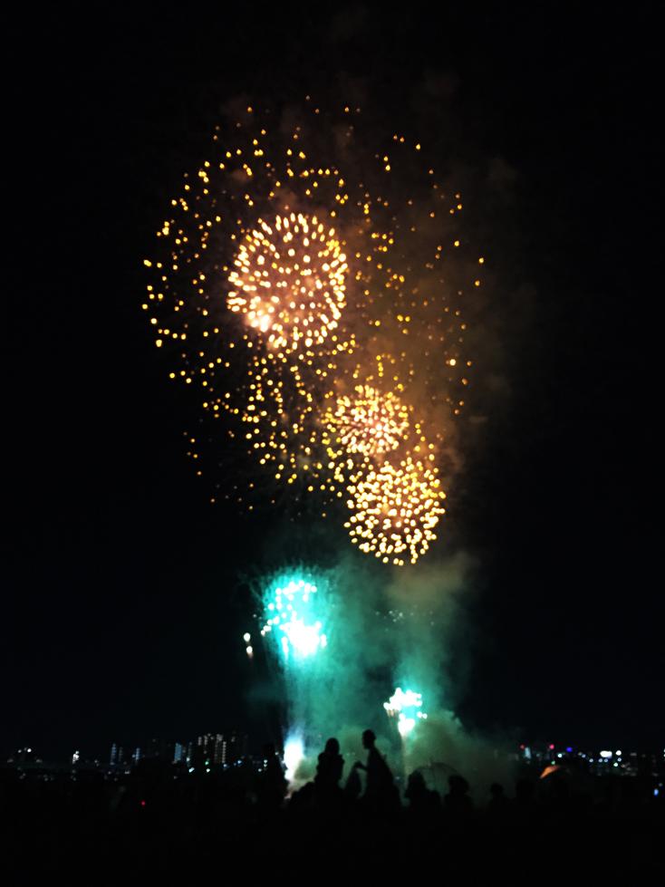 花火の画像9