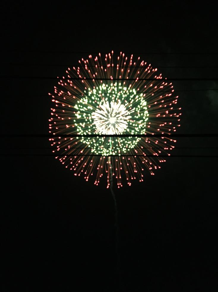 花火の画像5