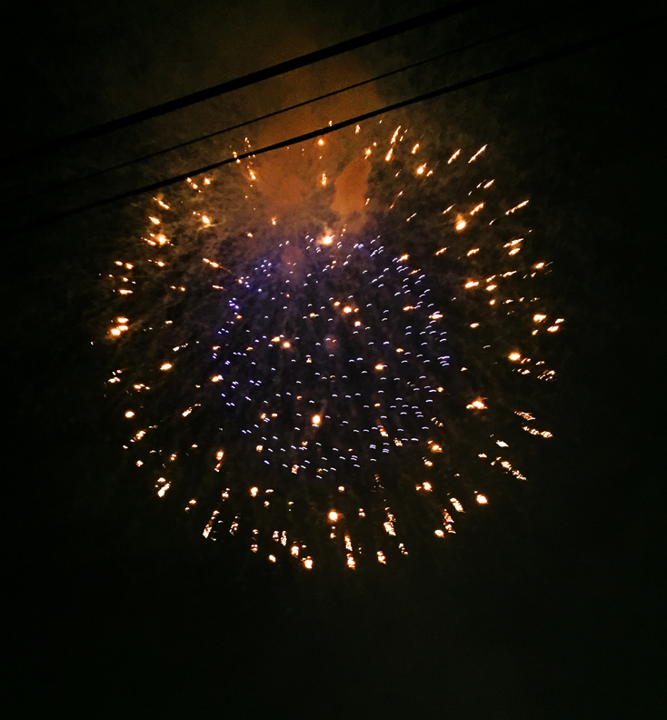 花火の画像3
