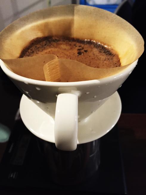 コーヒーの画像2