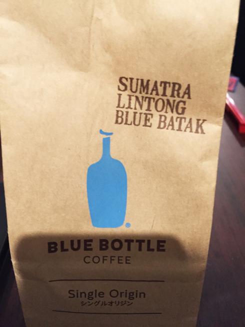 コーヒーの画像3