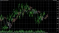 FXチャート 2011-05-16 15M.jpg