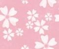 thumbnail-flower.jpg