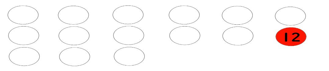f:id:yomkik:20200906190901p:plain