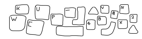 f:id:yomkik:20200909225956p:plain