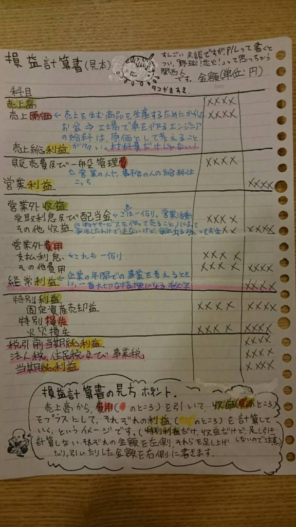 f:id:yomogieee:20161007012728j:plain