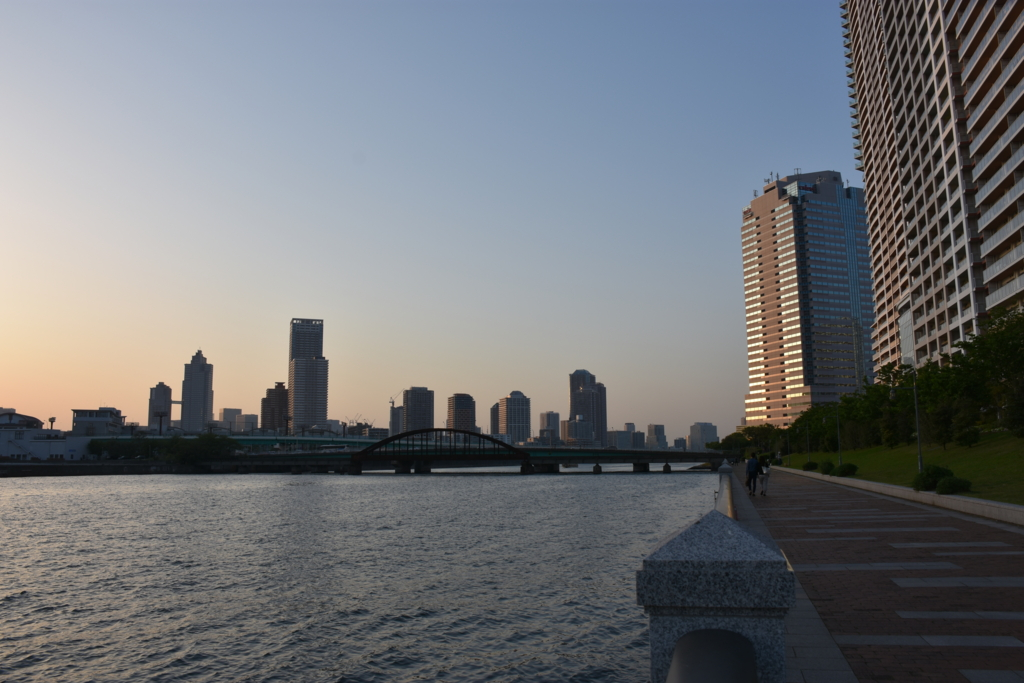 f:id:yomogimo:20170513004605j:plain