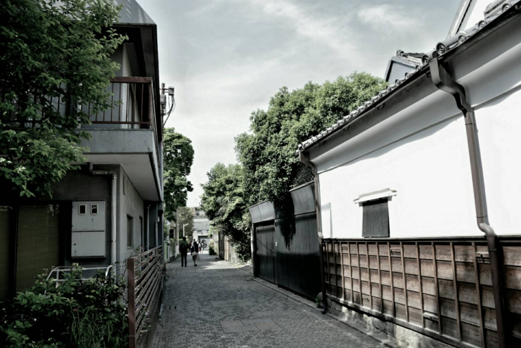 f:id:yomogimo:20170514212912j:plain