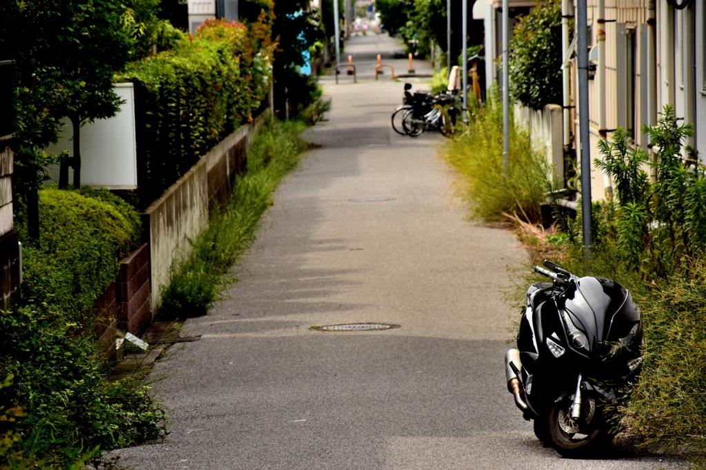 f:id:yomogimo:20171019221351j:plain