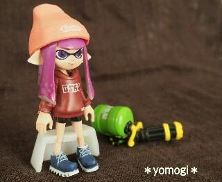 f:id:yomoginosukinamono:20181005213425j:image
