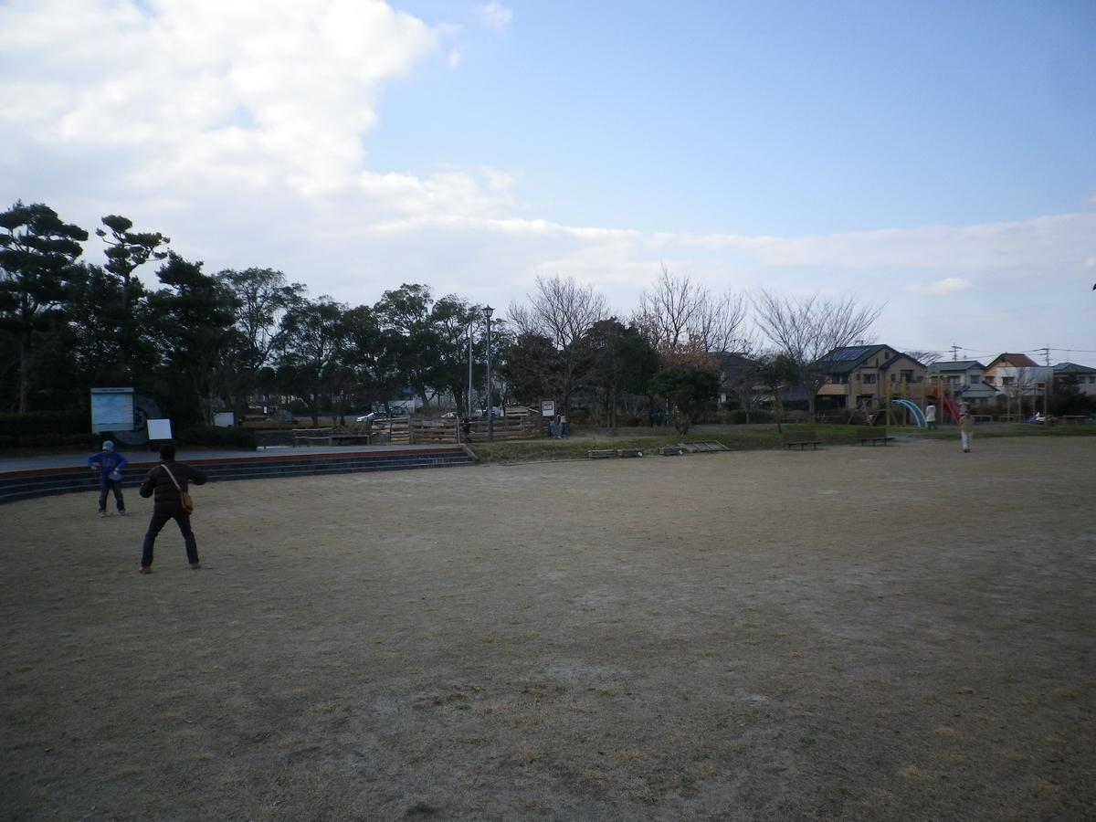 f:id:yomohei:20210418180037j:plain