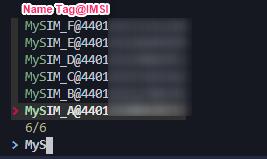 f:id:yomon8:20201214110858p:plain