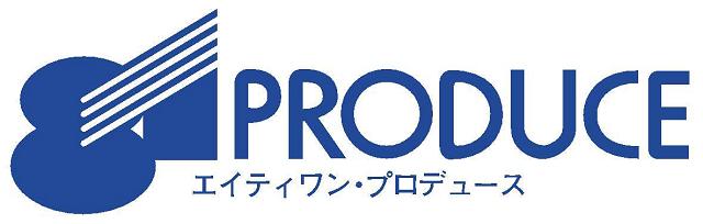 f:id:yomosuga:20161102114503p:plain