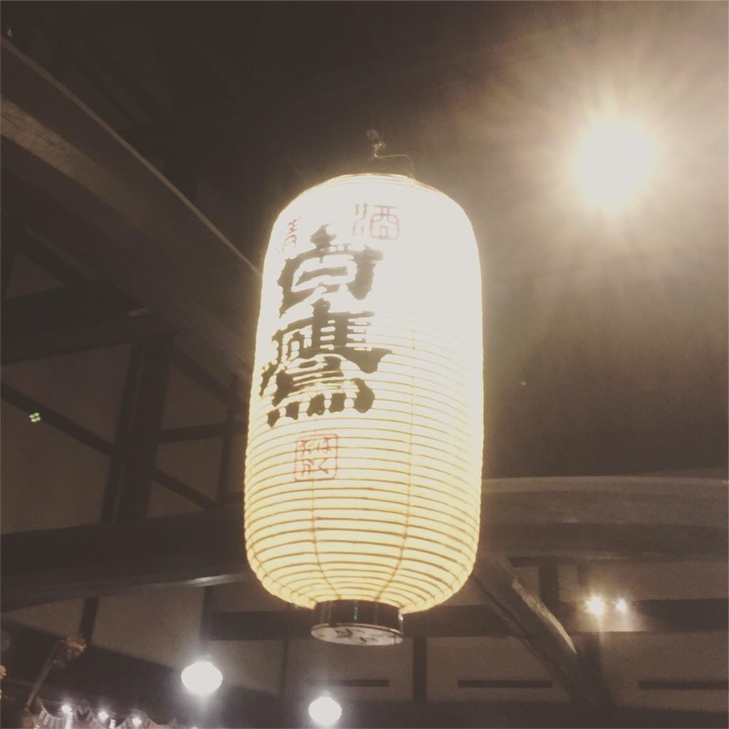 f:id:yomota258:20171211151727j:image