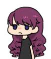 河合紫苑:ノイマン+ウロボロス