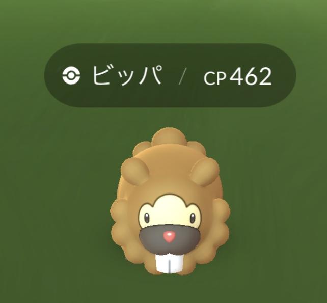 f:id:yomotu_nayami:20191104222019j:plain