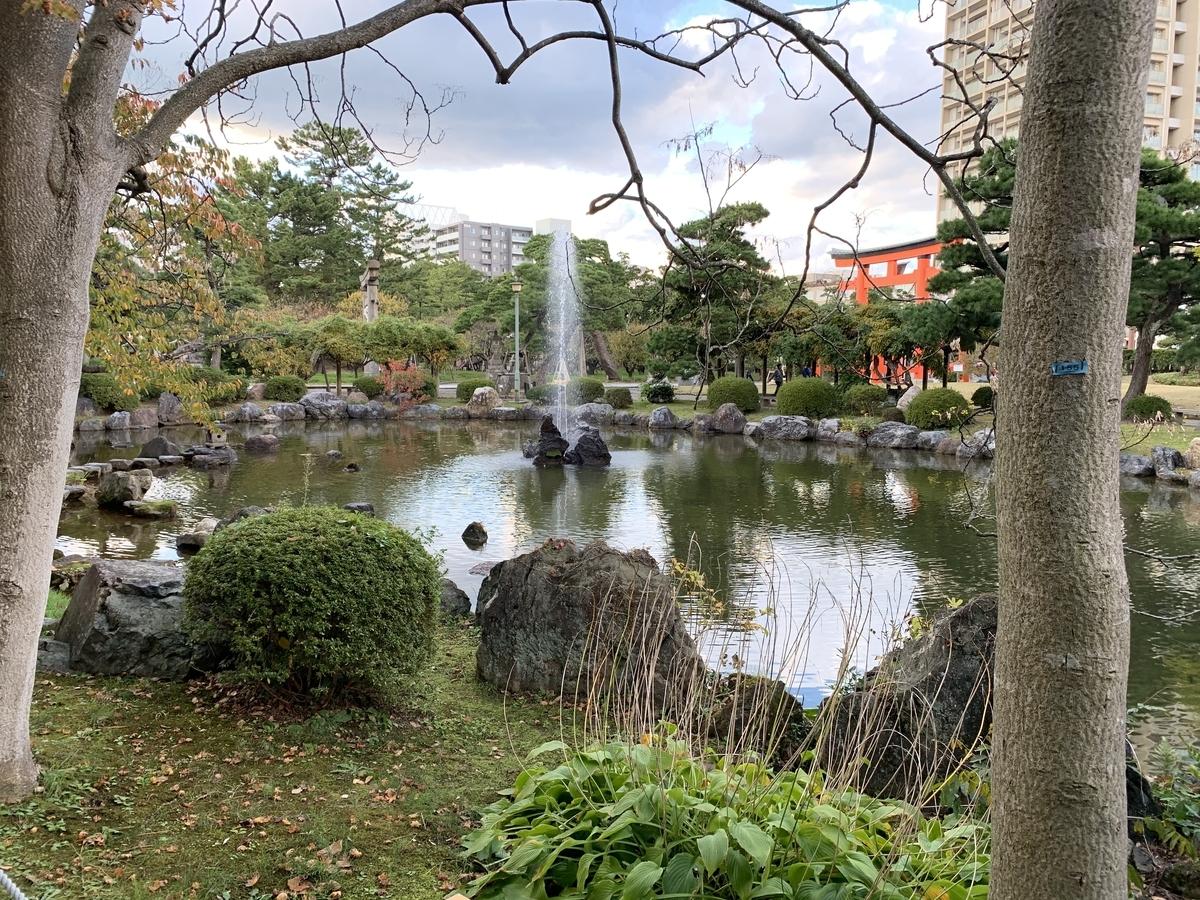 f:id:yomotu_nayami:20191106230016j:plain