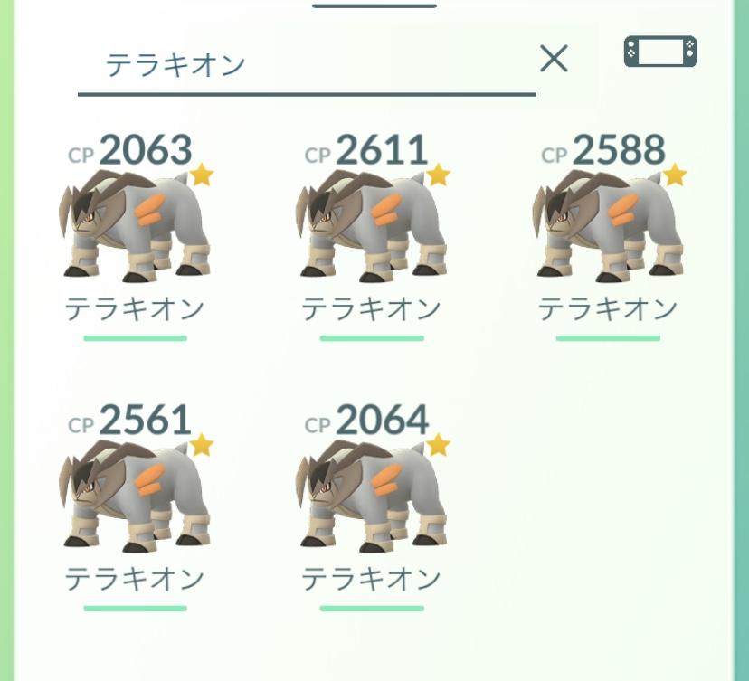 f:id:yomotu_nayami:20191216235238j:plain
