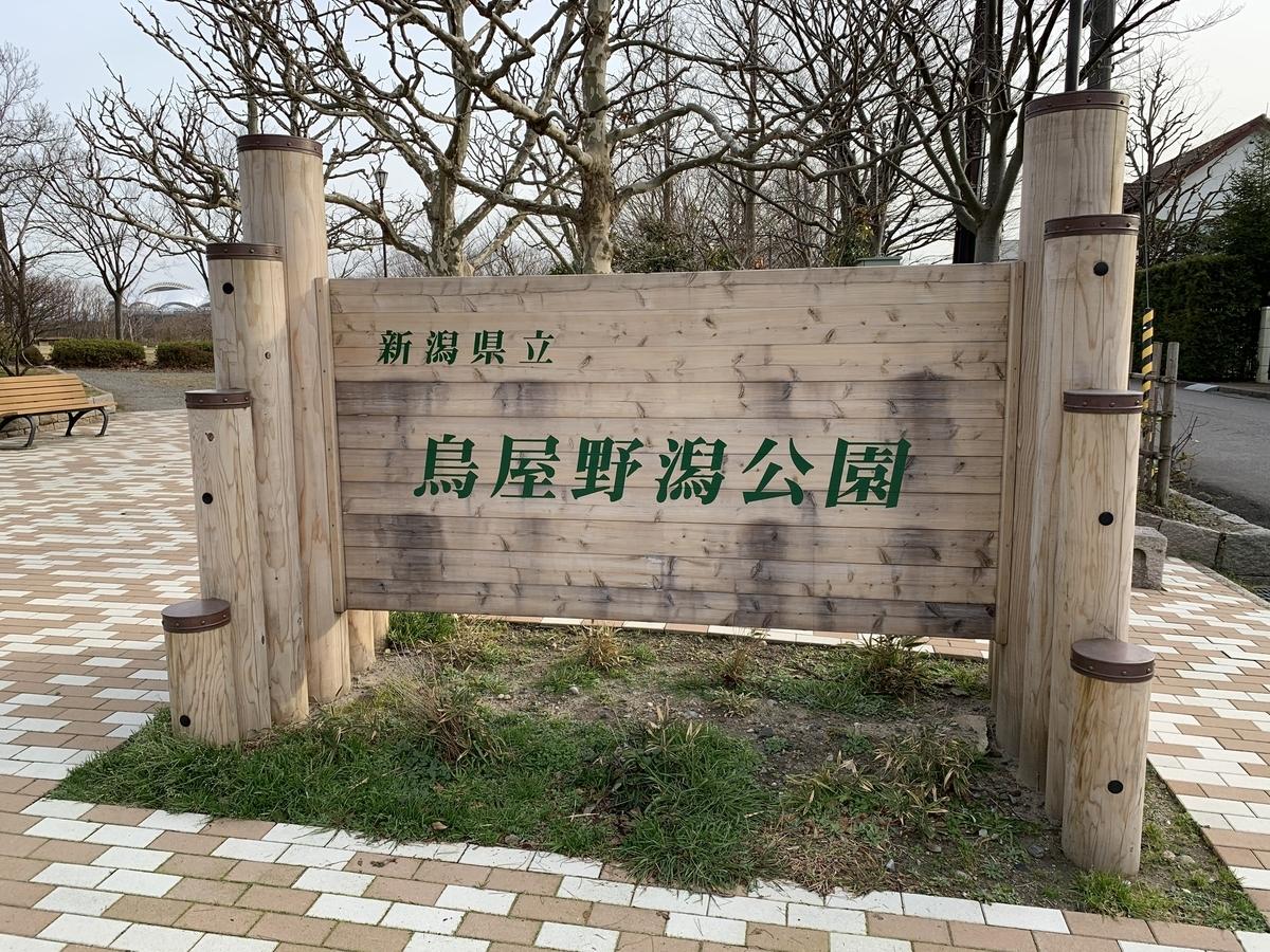 f:id:yomotu_nayami:20200131232700j:plain