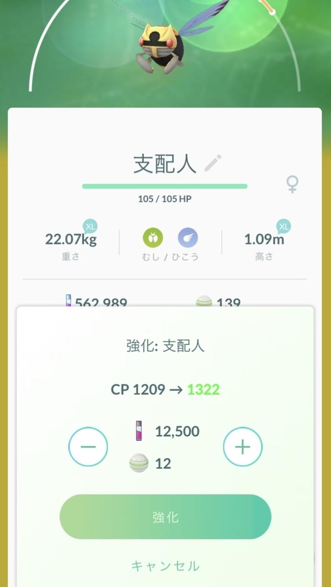 f:id:yomotu_nayami:20200418173751j:plain