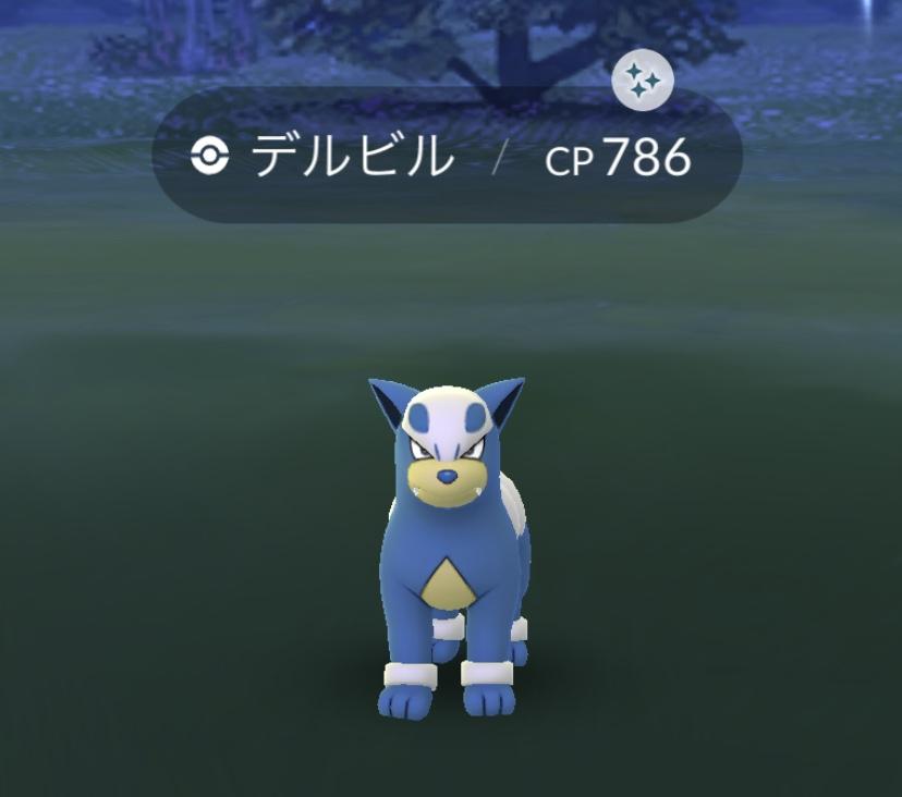 f:id:yomotu_nayami:20200427233925j:plain