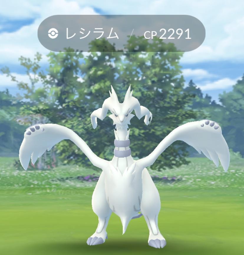 f:id:yomotu_nayami:20200527232136j:plain