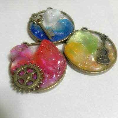 f:id:yomoyamareiji:20160714180713j:plain