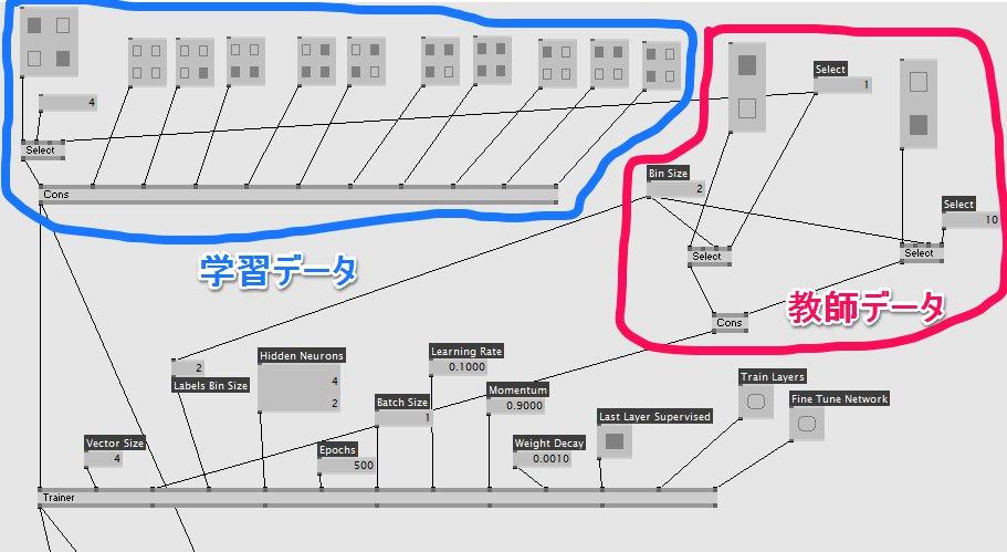 f:id:yomoyamareiji:20170204222103j:plain