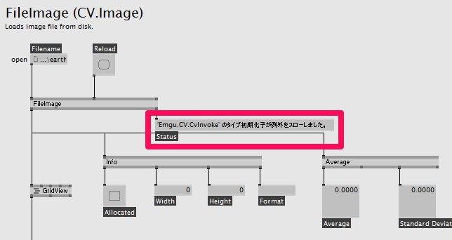 f:id:yomoyamareiji:20170307164248j:plain