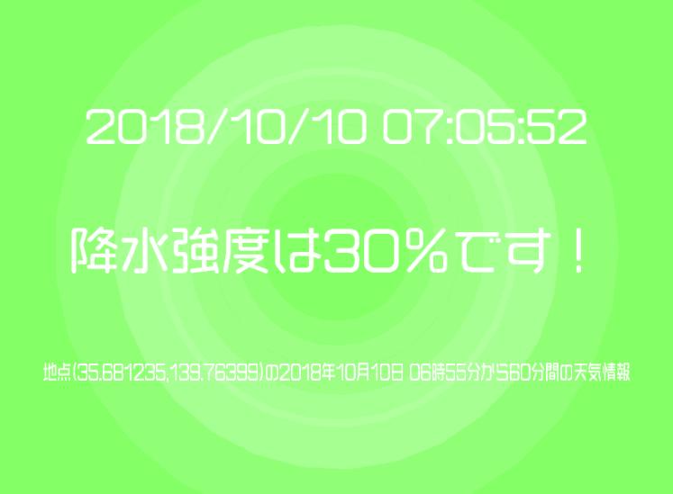 f:id:yomoyamareiji:20181014135458p:plain