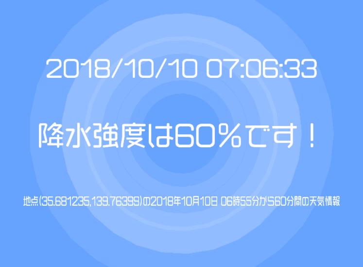 f:id:yomoyamareiji:20181014135509p:plain
